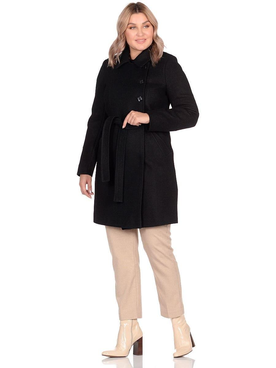 Пальто женское демисезонное HR-058