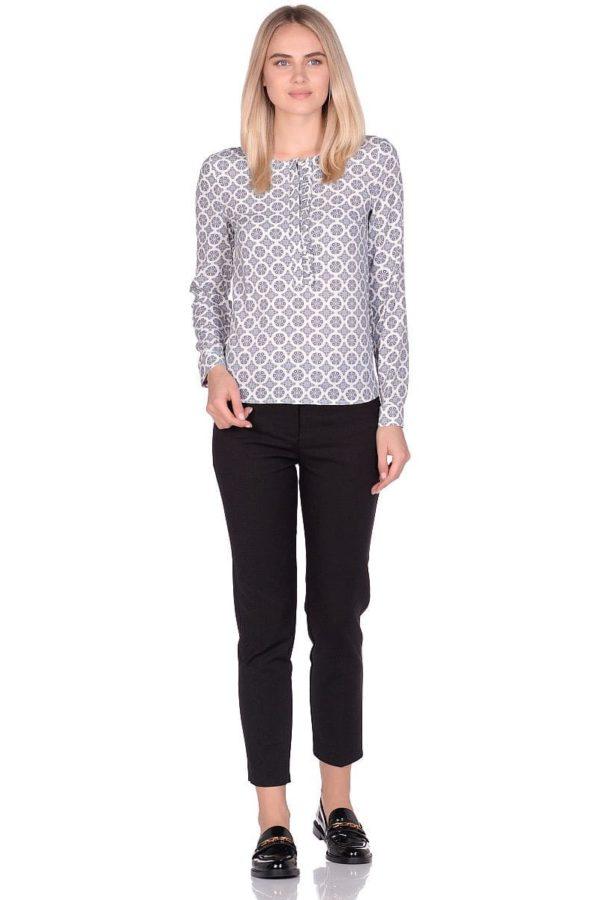 Женская блузка LISA HR-162