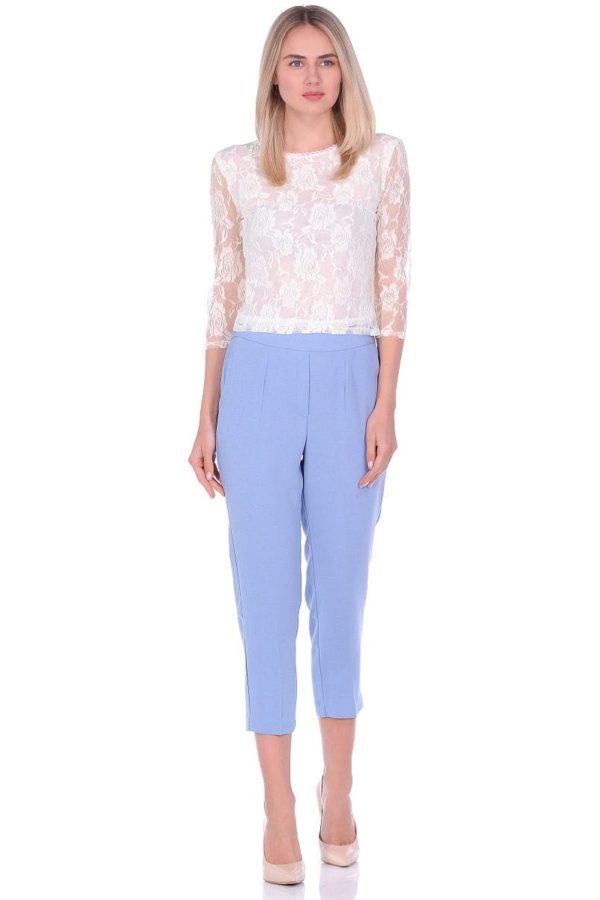 Женская блузка LISA HR-179