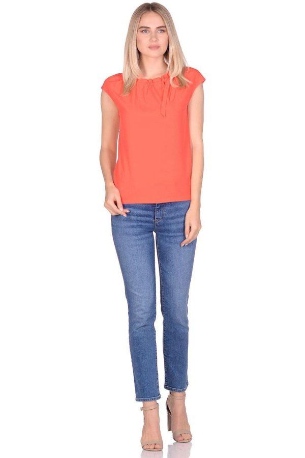 Женская блузка LISA HR-236
