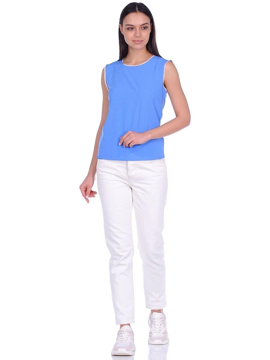 Женская блузка LISA HR-238