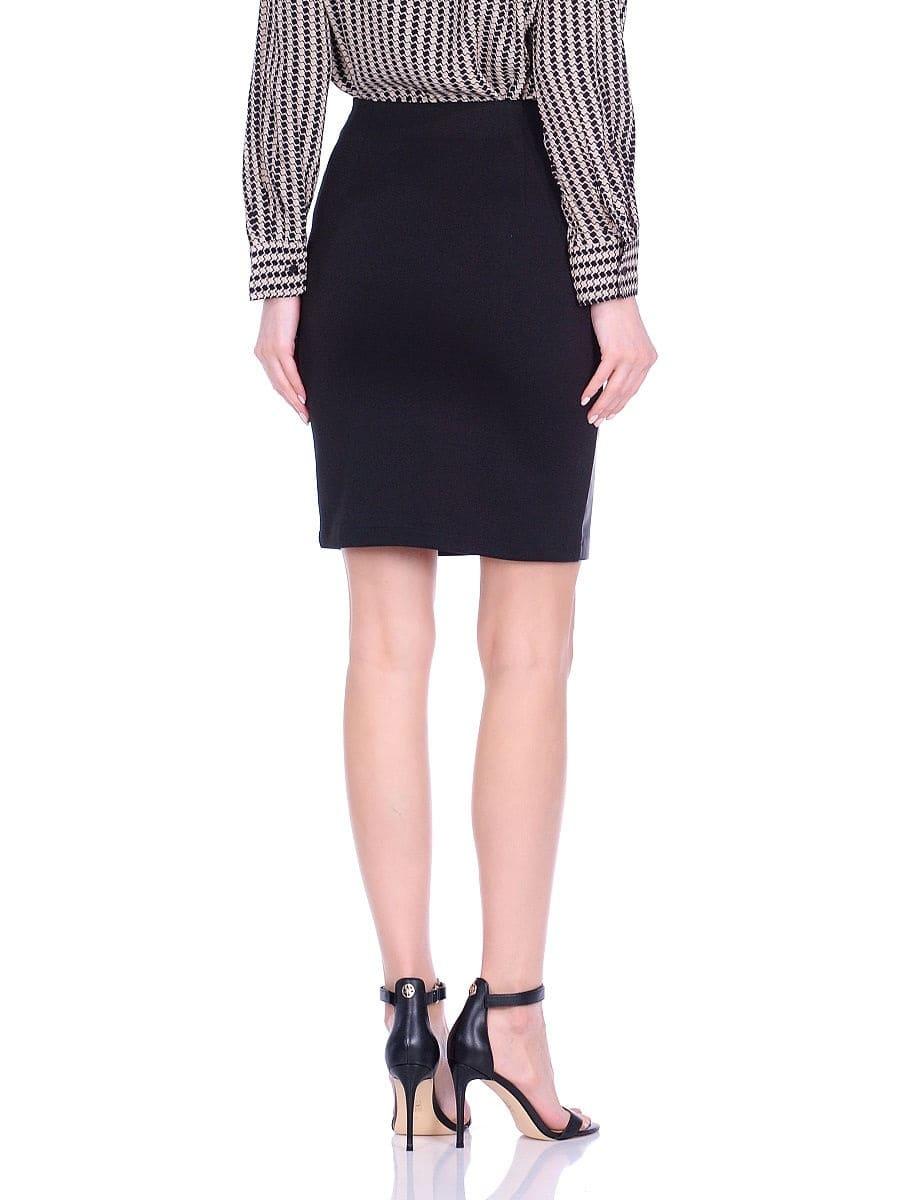 Женская юбка LISA HR-250