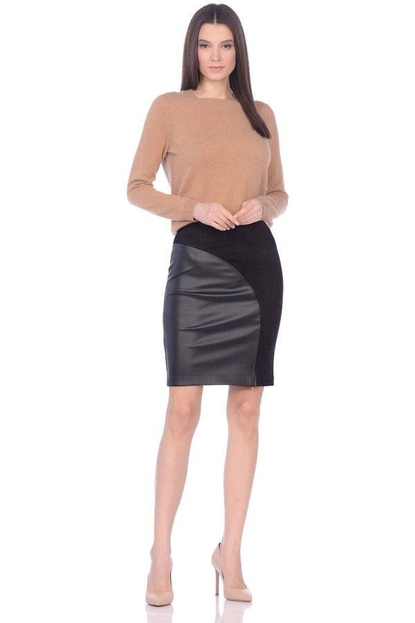 Женская юбка LISA HR-250K