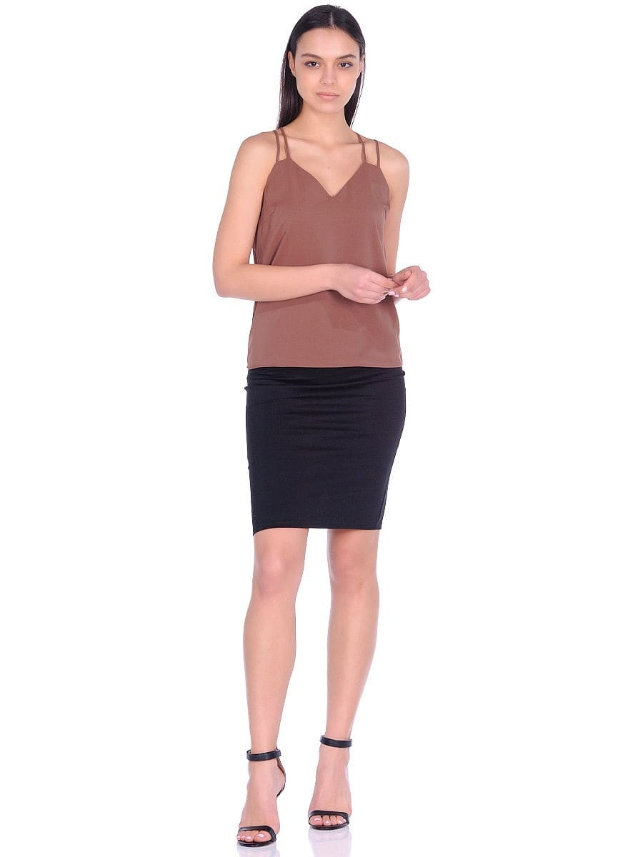 Женская юбка LISA HR-252