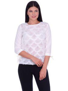 Женская блузка LISA HR-268