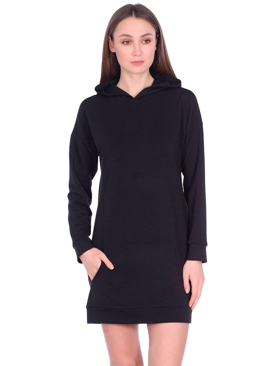 Платье LISA HR-269