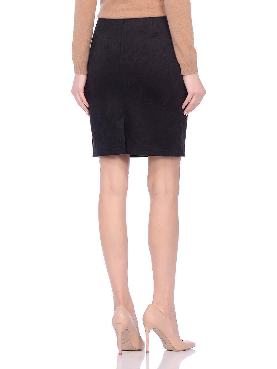 Женская юбка LISA HR-274