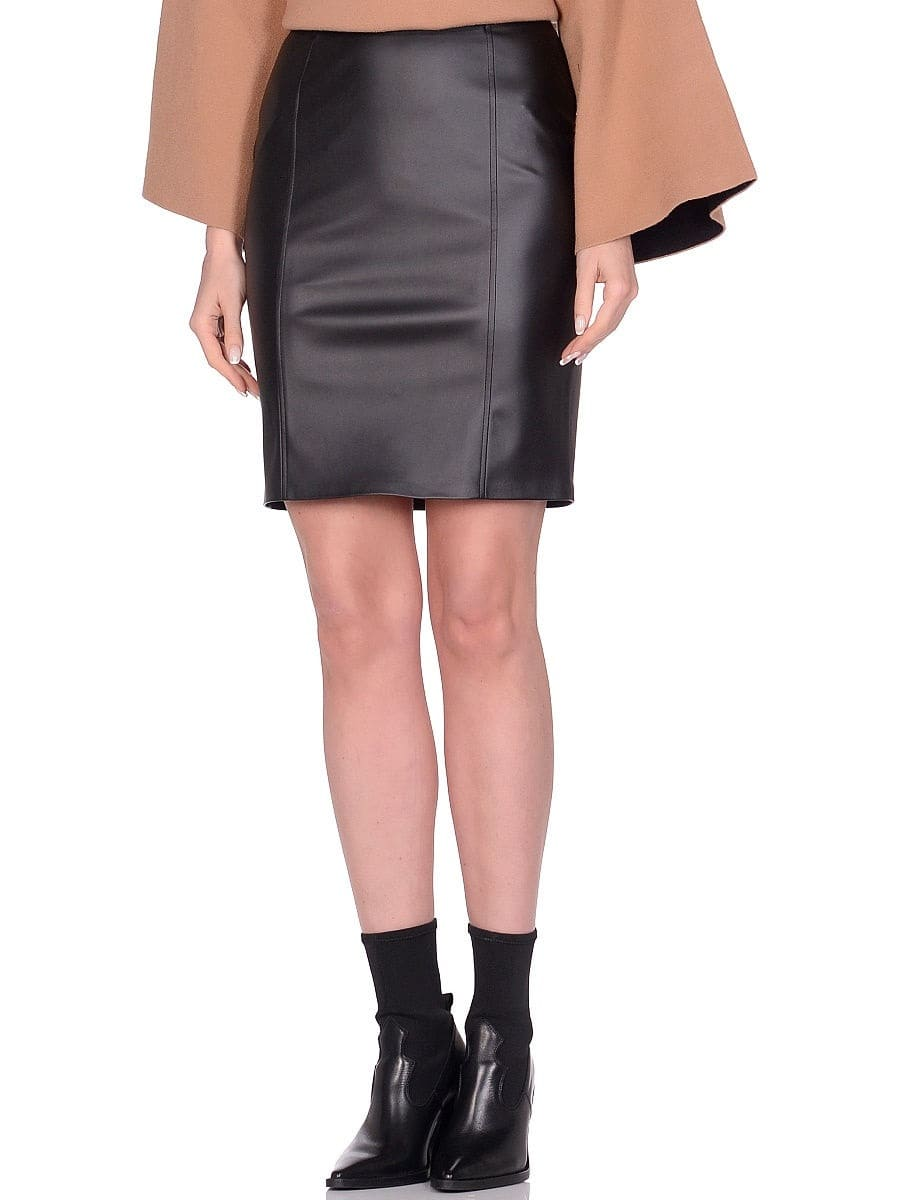 Женская юбка LISA HR-274K
