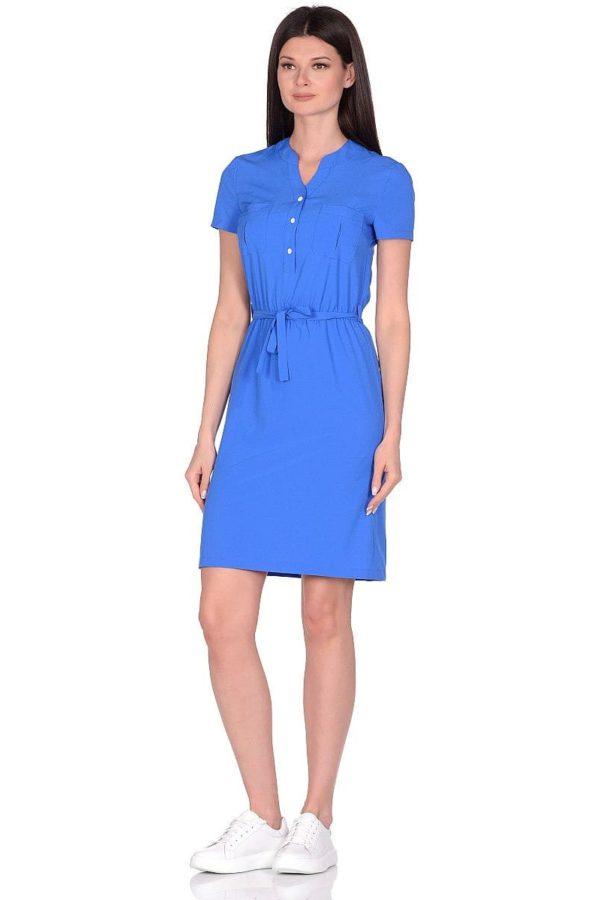 Платье LISA HR-520/1
