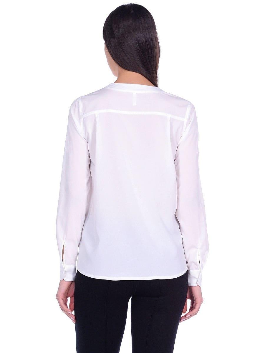 Женская блузка LISA HR-521