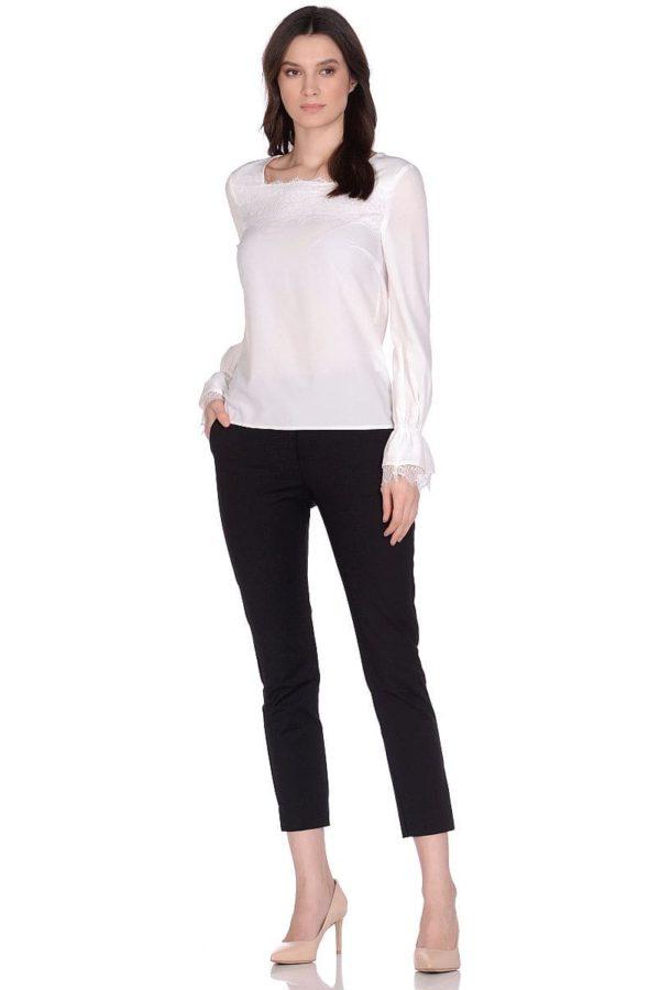 Женская блузка LISA HR-276