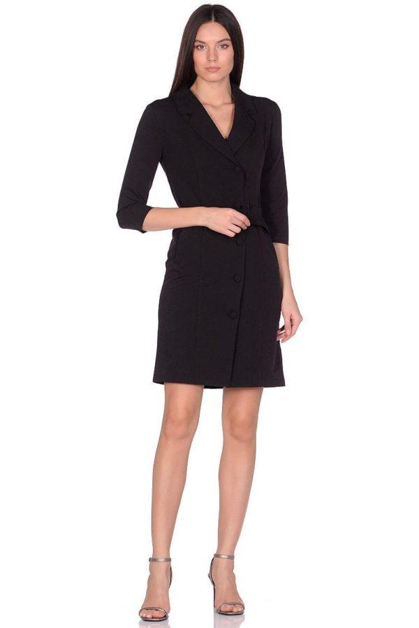 Платье LISA HR-277