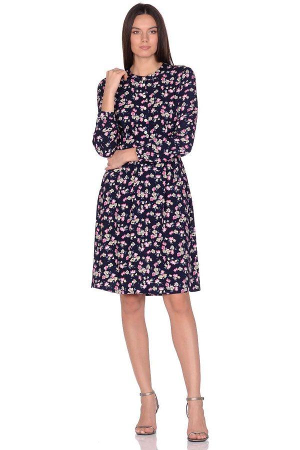 Платье LISA HR-278