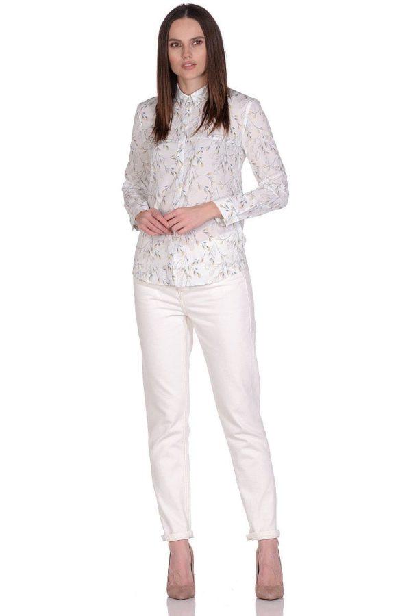 Женская блузка LISA HR-397/3