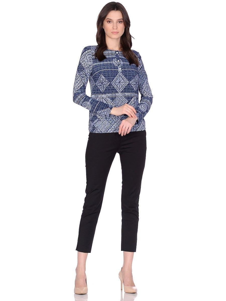 Женская блузка LISA HR-403/1