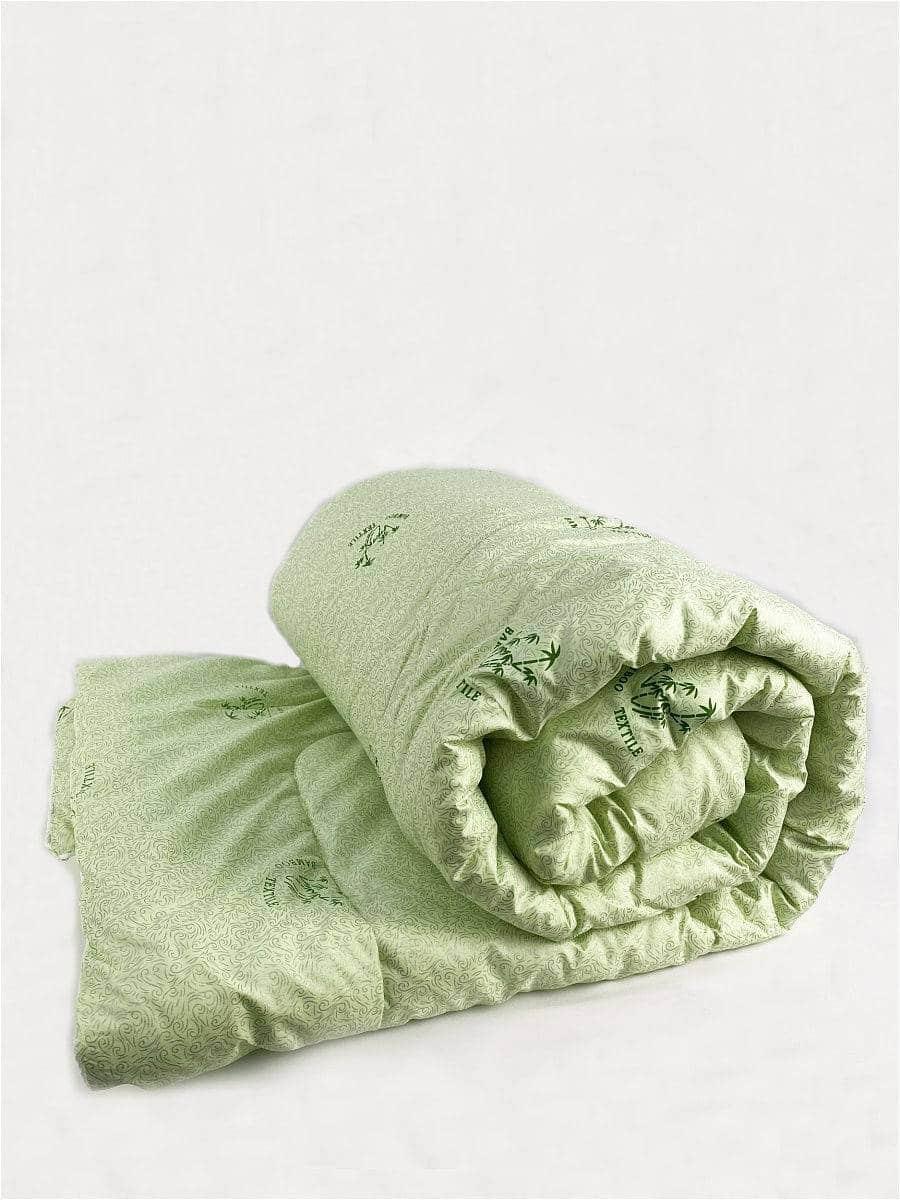 Одеяло LIVA AI-010-1Б Бамбук 140х205 см