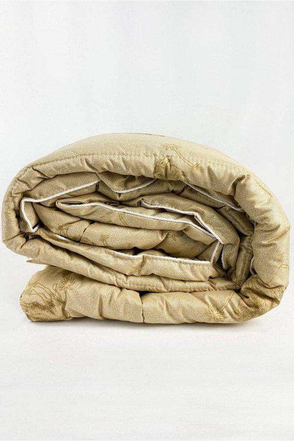 Одеяло LIVA AI-010-1В 140х205 см
