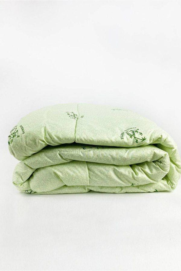 Одеяло LIVA AI-010-2Б 172х205 см