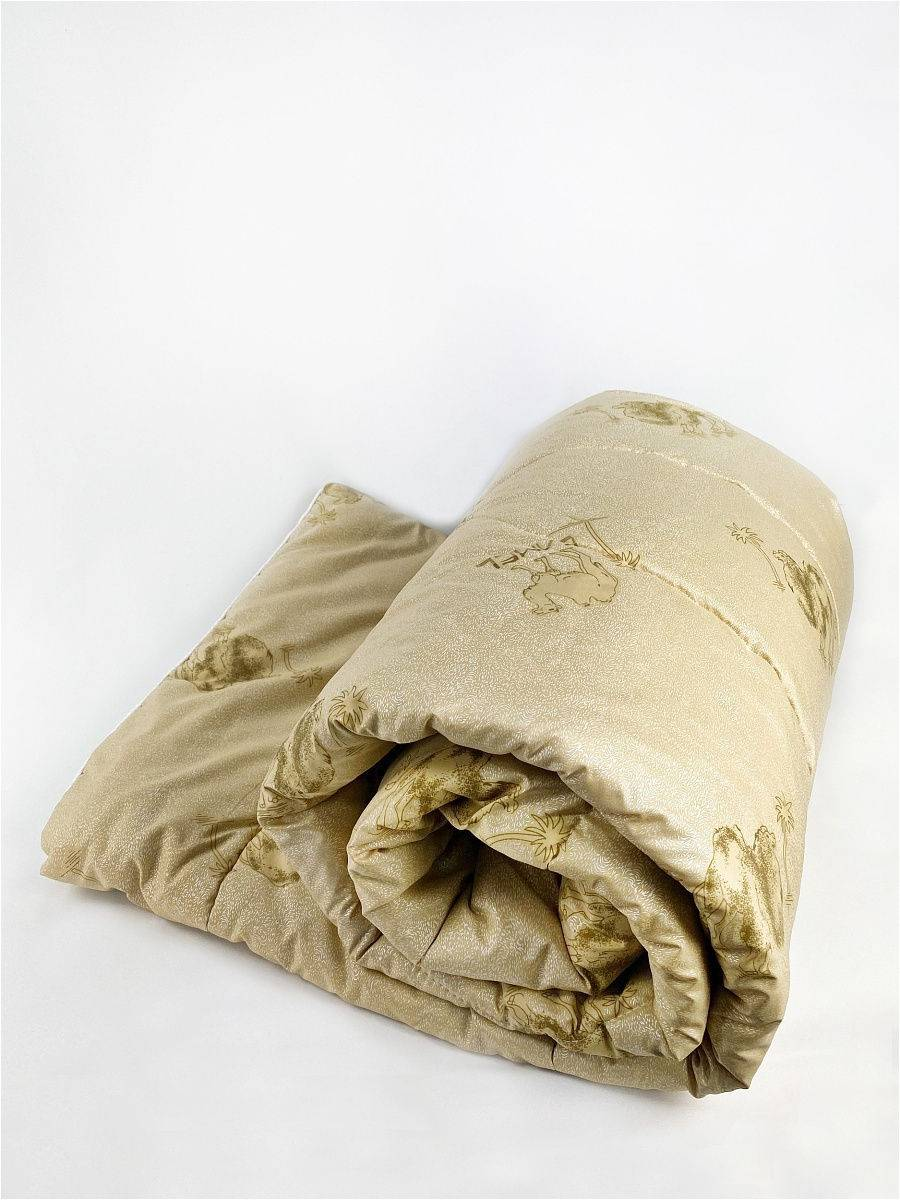 Одеяло LIVA AI-010-2В 172х205 см