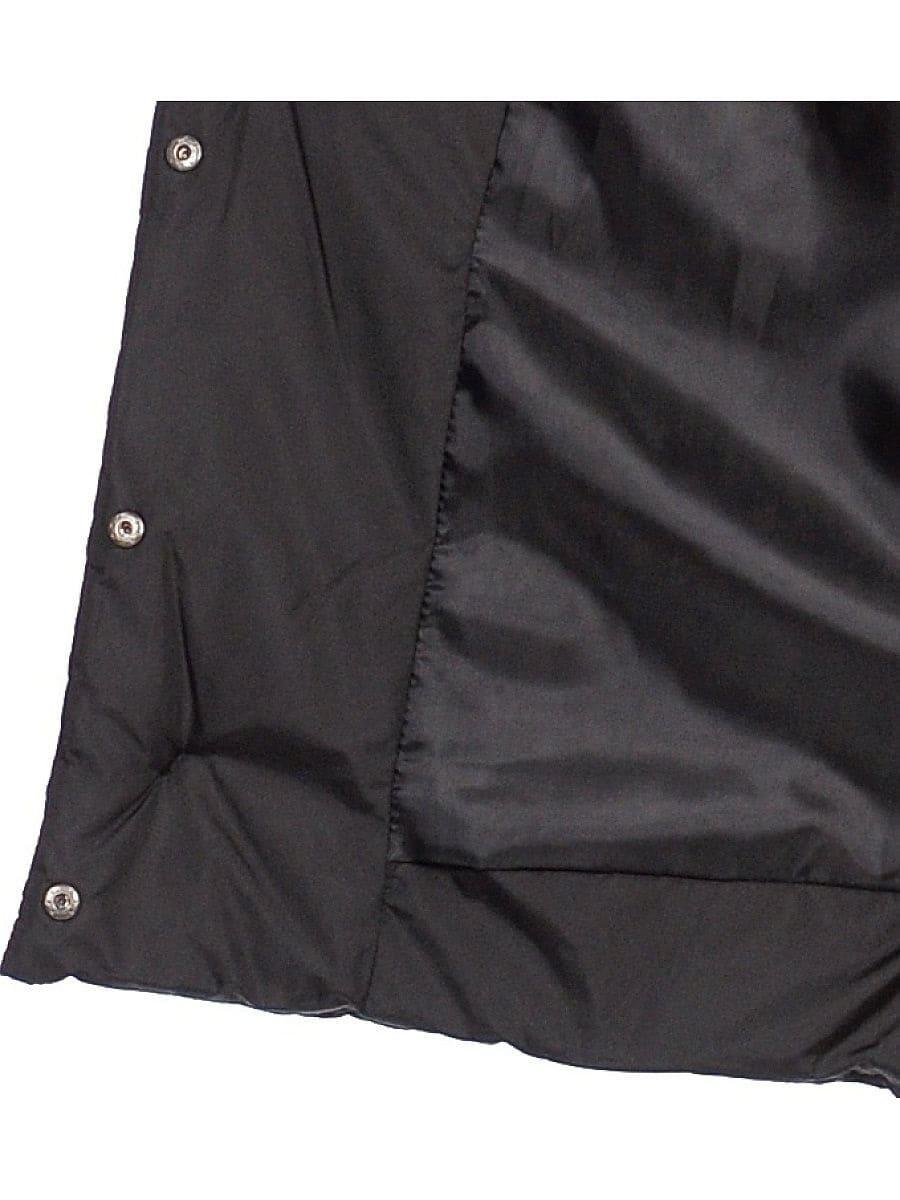 Зимнее женское пальто HR-069
