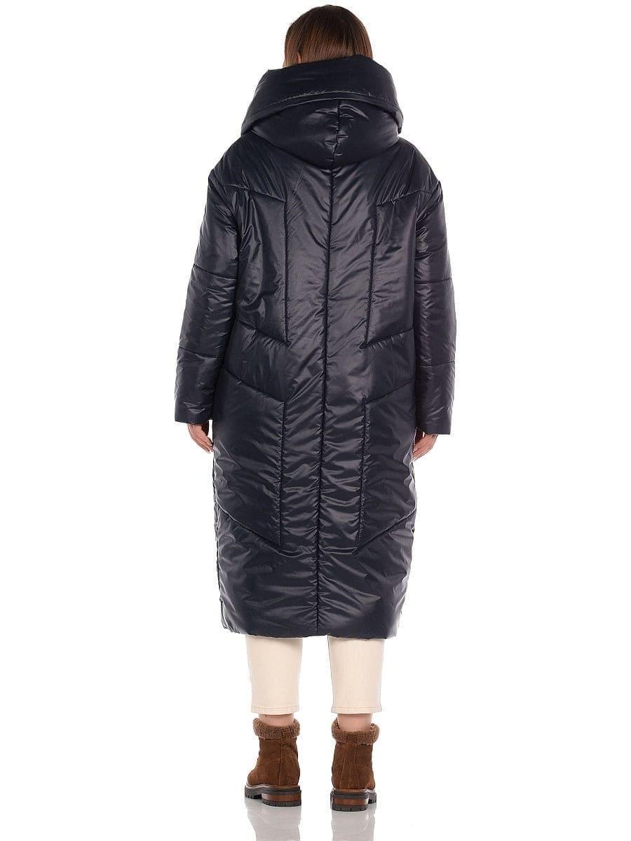 Зимнее пальто HR-070